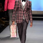 Palse Homme - Stone Elephant Photography -SAFW 2012